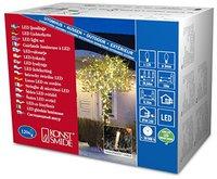 Konstsmide Micro-LED-Lichterkette 120er (3612)