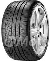 Pirelli W240 Sottozero S2 285/30 R19 98V