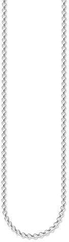 Thomas Sabo Basiskette (X0001)