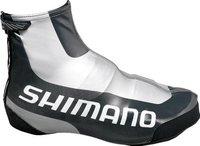 Shimano Silber Überschuh