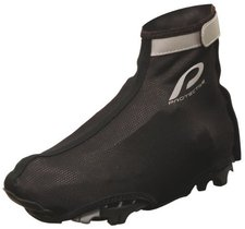 Protective PSD MTB Bootie