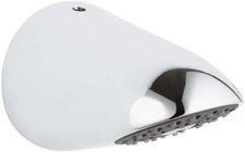 Grohe Relexa Sportkopfbrause für Wandanschluss (Chrom, 28002000)