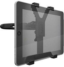 Cygnett CarGo Autohalterung Apple iPad/iPad (ART060-01)