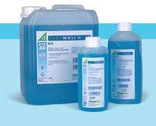 Desomed Desowasch HR Spenderflasche (500 ml)