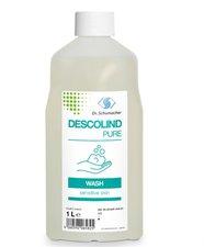 Dr. Schumacher Descosoft (500 ml)