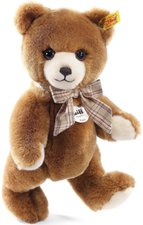 Steiff Teddy Petsy (012587)
