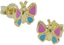 Gallay Schmetterling Goldstecker (430458)