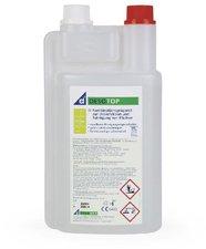 Desomed Desotop Dosierflasche (1 L)