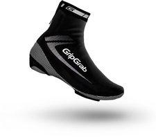 GripGrap Race Aqua