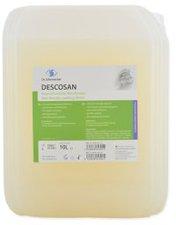 Dr. Schumacher Descosan Kanister (10 L)