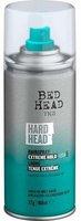 Tigi Bed Head Hard Hairspray (100 ml)