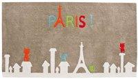Candide Kinderzimmer Paris 120 x 65 cm