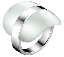 Calvin Klein CK Treasure Designring (KJ82AR0102)