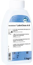Dr. Weigert Neodisher Laboclean A8 (1000 g)