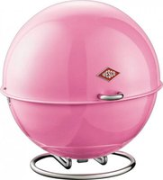 Wesco Superball pink