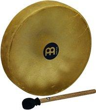 Tama Native Hoop Drum (HOD15)