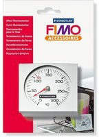 Fimo Accessoires Ofen-Thermometer (870002)
