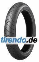 Bridgestone Battlax BT-022 120/70 ZR17 58W