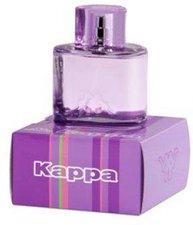 Kappa Viola Woman Eau de Toilette