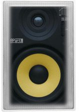 Apart Audio CMRQ108