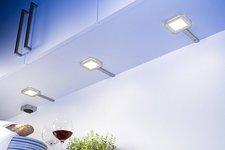 Thepo LED 97 Carlo 4 4W warmweiß (2931006)