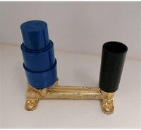 Grohe Einhand Unterputz-Universal-Einbaukörper (32635)