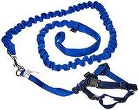 Petsafe Easy Walk Cat Harness / Leash (Gr. S)