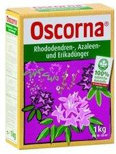 Oscorna Rhododendrendünger
