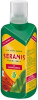 Seramis flüssige Vitalnahrung für Blühpflanzen