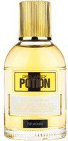 Dsquared 2 Potion for Women Eau de Parfum