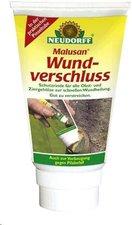 Neudorff Malusan Wundverschluss 125 ml