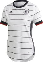 Deutschland Home Replica Shirt