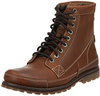 Timberland Earth Keeper Boot - 15551