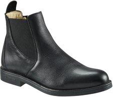 Fouganza Boots Holstein Erwachsene