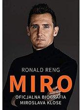 Verschiedene Fanartikel Miroslav Klose
