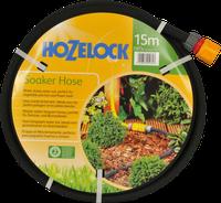 Hozelock 6762