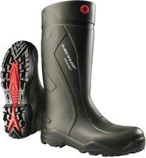 Dunlop Purofort+ full safety (C762943)