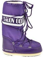 Tecnica Moon Boot violett