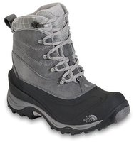 The North Face Women's Chilkats II