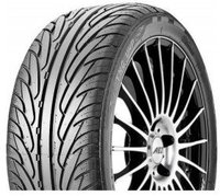 Star Performer TNG UHP 225/55 R16 95V
