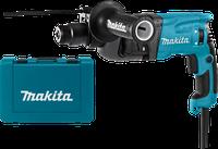 Makita HR2230 Bohrhammer
