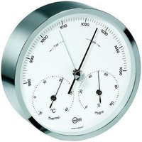 Barigo Baro-/Thermo-/Hygrometer (101.3)