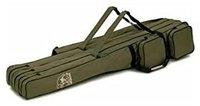 Behr Allround- Rutentasche mit 3 Innenfächern