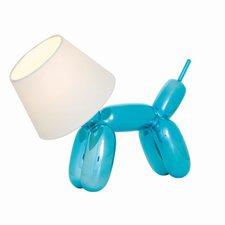 Sompex Doggy blau (79005)