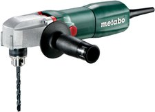 Metabo WBE700