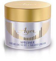 Ayer Spéciale Night Cream (50 ml)