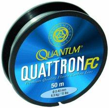 Quantum Fishing Quattron FC