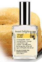 Demeter (Fragrance Library) Marshmallow Cologne (120 ml)