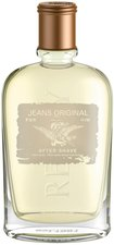 Replay Jeans Original After Shave (50 ml)