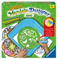 Ravensburger 29931 Mandala-Designer Zoo
